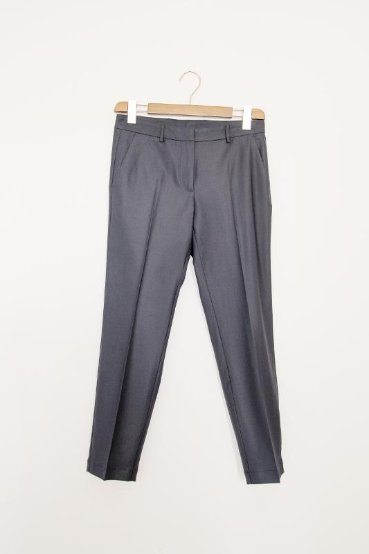 regolar fit Trousers