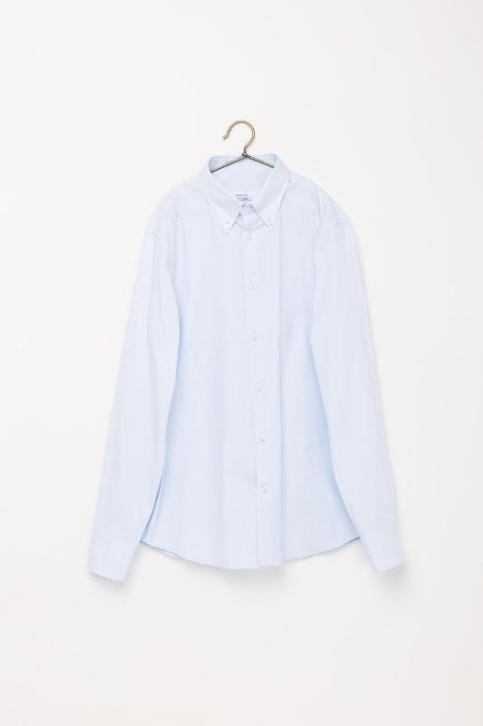 Camicia button-down